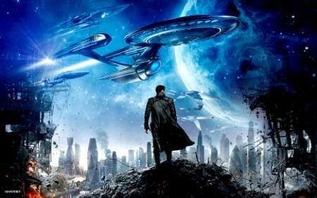 film misteri sci fi terbaik how science fiction movies change the real world of