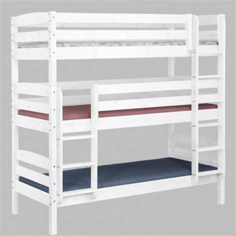 un lit superpos 233 enfant 3 233 tages alfred compagnie l a fait alfred et compagnie