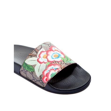 Sandal Gucci Import 4 gucci sandals derodeloper