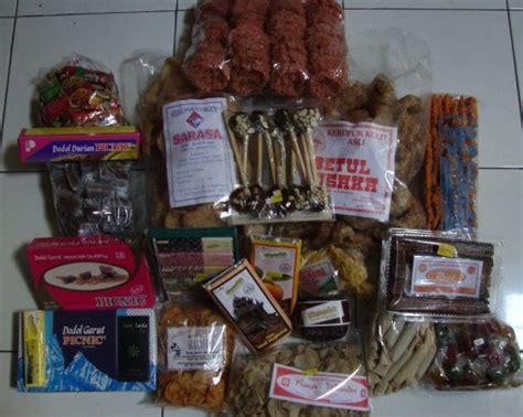 Pala Sabuk P W Garut oleh oleh makanan dan ciri khas daerahnya