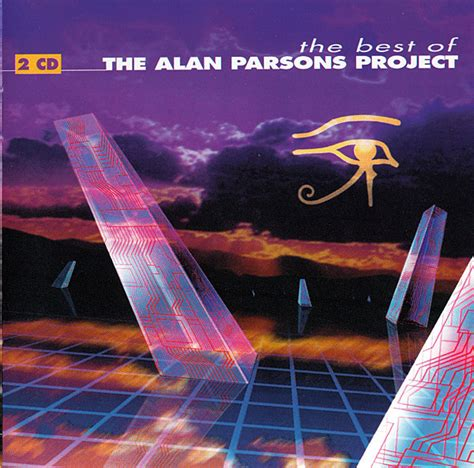 alan parsons project the best of the alan parsons project the best of the alan parsons
