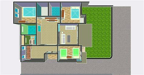 game membuat rumah impian jasa desain rumah tampak dan denah rumah sederhana dinamis