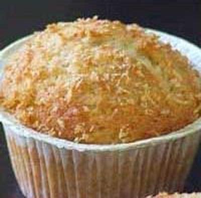 hindistan cevizli muzlu rulo pasta hindistan cevizli muzlu kek pasta tarifleri oktay usta