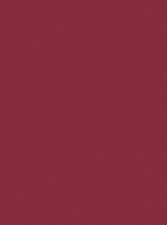 corian colors 2014 corian colors αφοί κολαζά