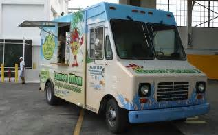 Food Truck Accessories For Sale Food Trucks For Sale Houston 07 Best Food Trucks For