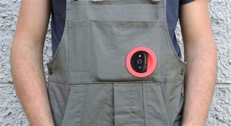 Armband For Oppo R5 Abu Abu shield and pakaian dan peralatan mesra peranti