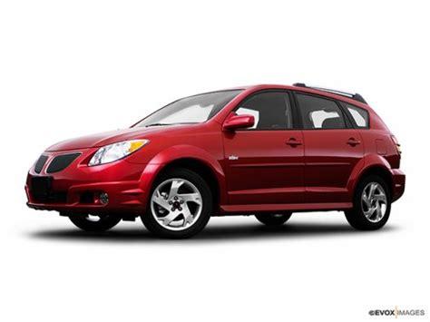 how cars work for dummies 2008 pontiac vibe security system pontiac vibe 2008 pontiac