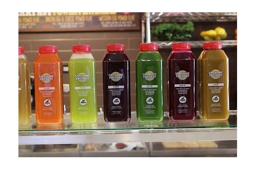 smoothie factory coupons dallas