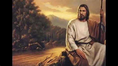 imagenes lindas jesus jesus cristo algumas das mais belas imagens tiradas da