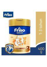 Bebelac 3 Isi 1800grm Rasa Madu Dan Vanila friso gold 3 pertumbuhan 1 3 tahun plain klg 900g