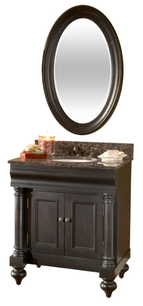 30 inch vanity top with sink 30 inch single sink bathroom vanity with choice of top