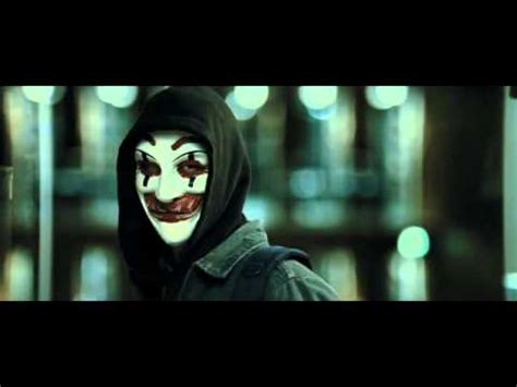 film hacker game sub indo download who am i film hacker bluray 720p sub indo