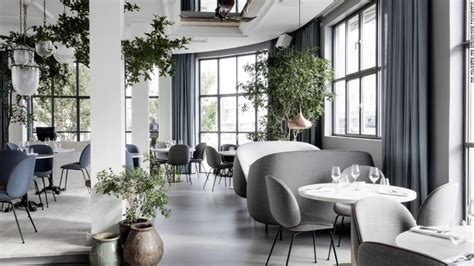 home design stores copenhagen the most beautiful restaurants in the world have been