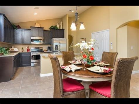 express home builders design inc the biscayne at lexington place by express homes new