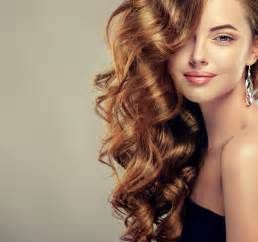 hair with romantic hairstyles for valentine s day moda hairdressing