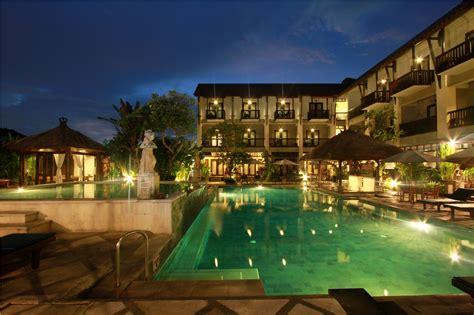Paradiso Villa Bali Indonesia Asia bali nusa penida island day trip in indonesia asia