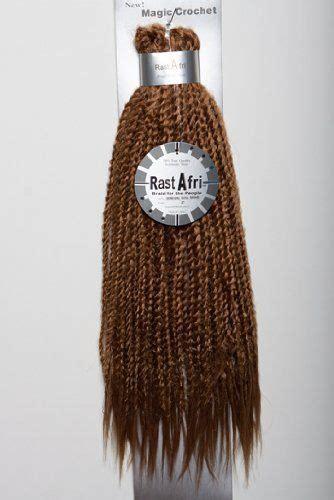rastafri senegal soul microbraid hair twists hairstyles with rastafri sengal soul rastafri senegal