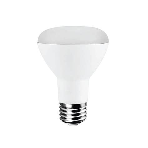 r20 led light bulb ecosmart 50 watt equivalent r20 energy led light bulb
