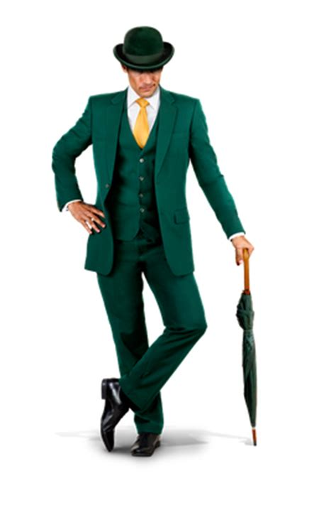 Mr Green mr green casino no deposit free spins bonus update for