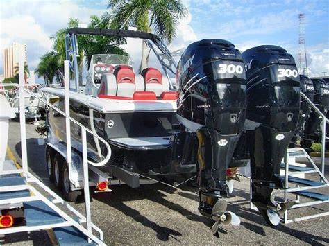 boat show fort myers fort myers boat show sunshinestate network