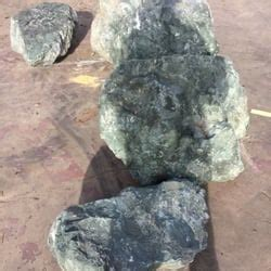 Landscape Rock Chico Ca Focal Point Discount Landscape 22 Photos Landscaping