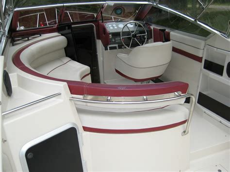 maxum boat trailer fenders maxum maxum 1990 for sale for 10 000 boats from usa