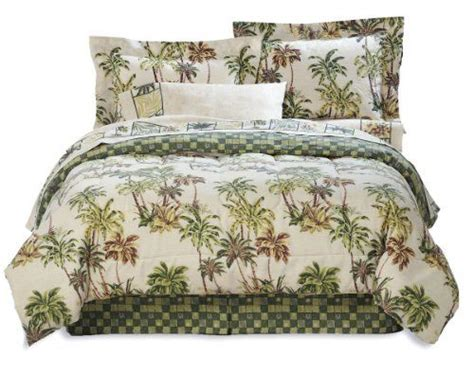 palm tree comforter sets queen 17 best ideas about queen palm tree on pinterest foxtail
