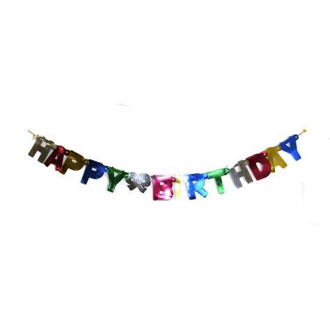 Banner Happy Birthday 1 banner happy 28 images happy birthday banner happy birthday banner 4ft rainbow happy