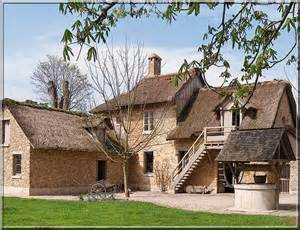 farm holidays in europe country farmhouses gites cottages