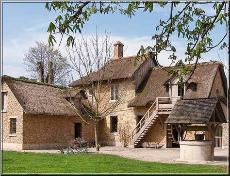 Country Cottages Europe Farm Holidays In Europe Country Farmhouses Gites Cottages
