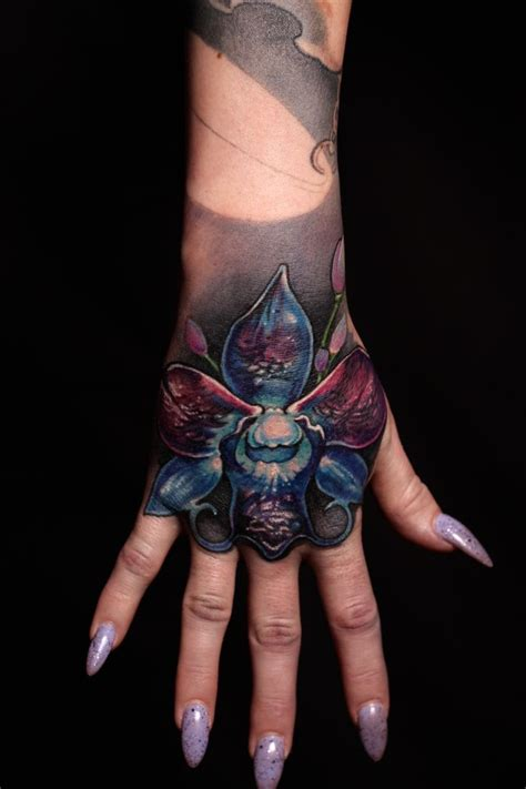 gabriel tattoo 57 best gabe tenneson s portfolio images on