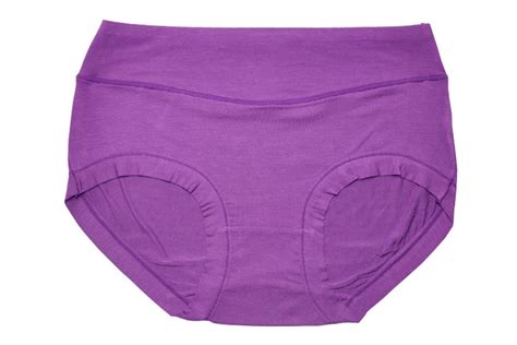 most comfortable underwear for women 2013 new hot free shipping 15pcs lots women s underwear