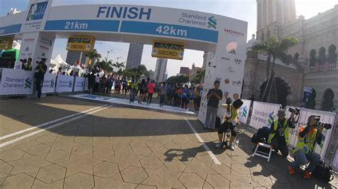 Gopro 4 Di Kuala Lumpur gopro scklm 2016 marathon standard chartered kuala lumpur marathon 2016 gopro session4