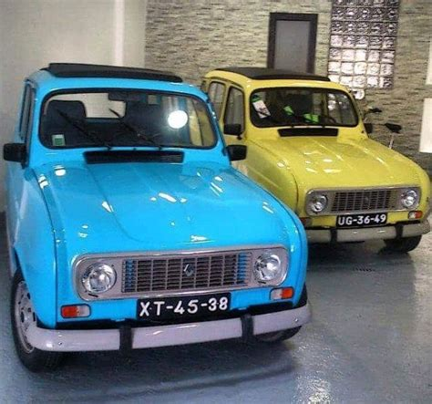 Hoodie R4 17 best images about renault 4 l on bretagne