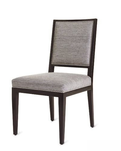 Dining Chairs Designs 20 Modern Dining Room Chairs Best Comfortable Dining Chairs Decor