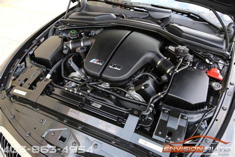 car engine repair manual 2006 bmw 760 regenerative braking service manual 2006 bmw m6 engine overhaul manual service manual manual repair engine for a
