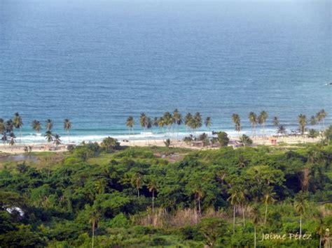 imagenes de cuyagua venezuela foto de cuyagua ocumare de la costa venezuela