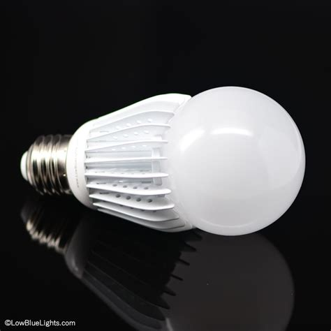 Lu Led Philips Bulb 13w eye watt blue light bulb as as mor blue planet