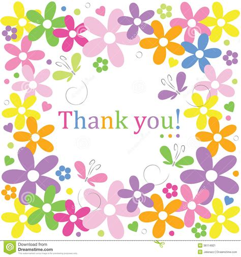 powerpoint thank you card template 18 powerpoint thank you card template disney birthday