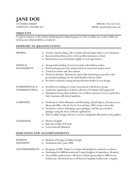 photography assistant resume resume ideas