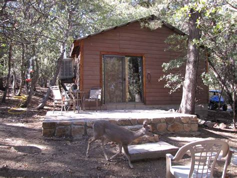 Ramsey Cabins by Ramsey Cabins Photo Gallery