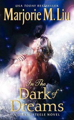 the darkest of dreams the annika brisby series volume 4 books in the of dreams dirk series 10 by