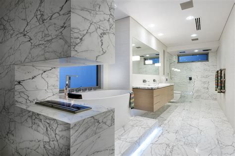 bathroom sydney cool 90 luxury bathrooms sydney decorating inspiration of