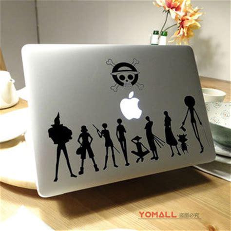 Anime 8 Cover Stiker Laptop 11 12 14 15 Inch Garskin Laptop shop apple mac stickers on wanelo