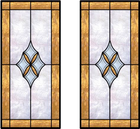 Stained Glass Cabinet Door Inserts Cabinetglass All Your Kitchen Cabinet Stained Glass Door Inserts Preview 113