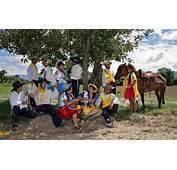 Carnaval En Tarija Inicia Este Mi&233rcoles Con La