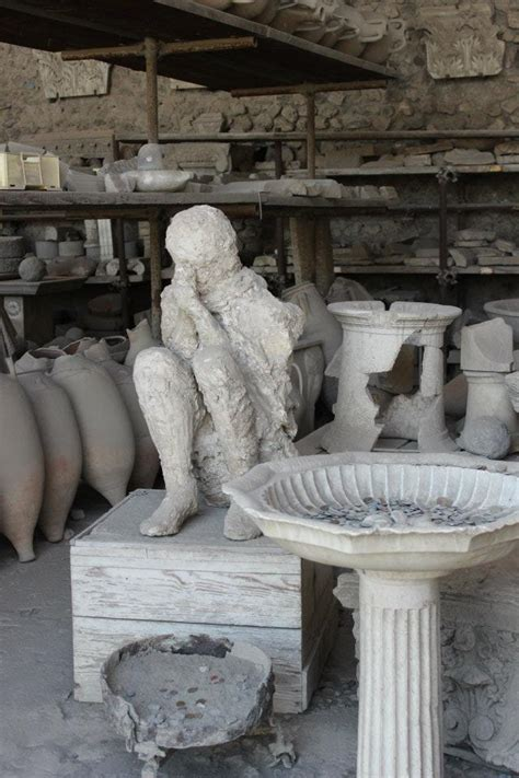 herculaneum or pompeii which is better choosing between pompeii and herculaneum sedimentality
