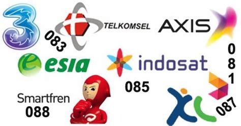 0823 62 630 630 Nomor Cantik Kartu As 0823 62630630 Kartu Perdana daftar kode nomor kartu seluler provider di indonesia