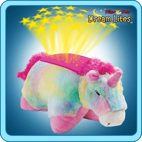 Pillow Pet Rainbow Unicorn - 28 best unicorn bedroom images on birthdays