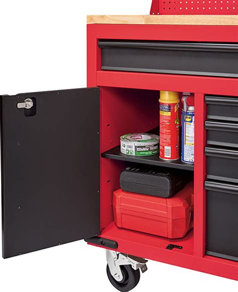 mobile tool storage cabinets here s more about milwaukee s 60 mobile tool cabinet